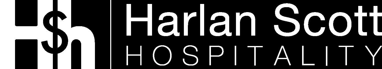 Harlan Scott Hospitality